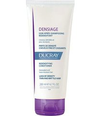 condicionador ducray densiage 200ml