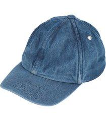 sandro hats