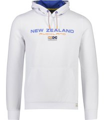 sweater new zealand auckland wit peka peka