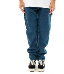 dickies jeans uomo garyville denim dk0a4xecclb1