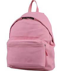 eastpak backpacks