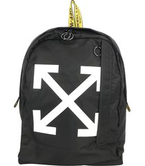 off-white easy backpack