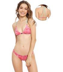 bikini maui and sons rosa