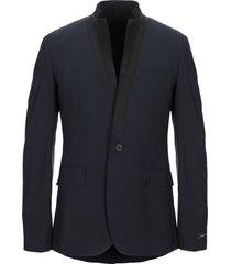 les hommes suit jackets