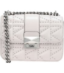 karl lagerfeld handbags