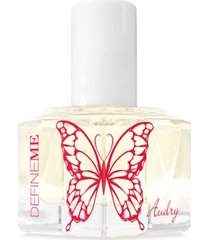 defineme audry natural perfume oil - 0.30 oz