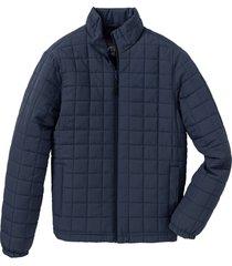 giacca trapuntata (blu) - bpc bonprix collection
