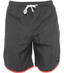 shoeshine beach shorts and pants