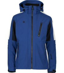 8848 altitude lois jacket softshell