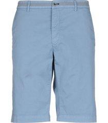 em's of mason's shorts & bermuda shorts