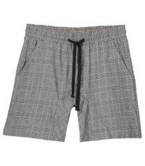 cotton on men's lounge shorts