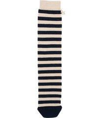 l:ú l:ú by miss grant short socks