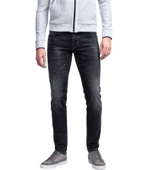 freighter luxe soft jeans