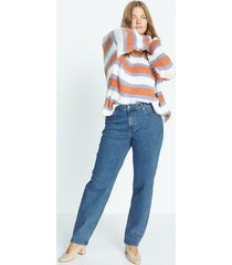 ely relaxed jeans
