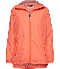 viola w jacket outerwear sport jackets roze halti