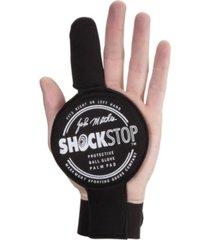markwort shockstop protective ball glove palm pad
