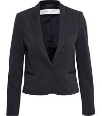 roseauiw short blazer