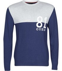 sweater guess montgomery
