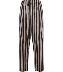 laneus trousers