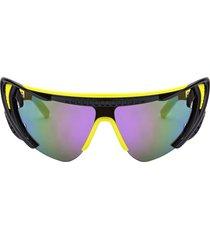 dsquared2 dq0328 sunglasses