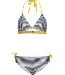 ibiza bikinna b bikini multi/patroon mads nørgaard