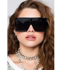 akira street lights oversized sunglasses