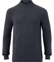 tröja onspark 5 soft crew neck knit