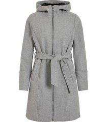 coat pb8
