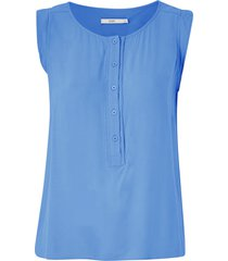 blus dirre blouse