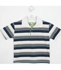 5d31f85e7 Camisetas Para Bebês - Bebê - 1091 produtos com até 95.0% OFF - Jak&Jil