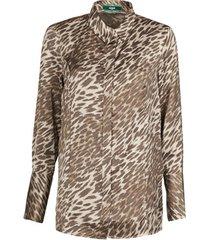 blouse guess vivian