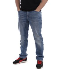 straight jeans timberland -