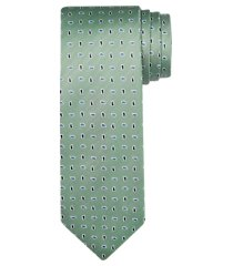 traveler collection teardrop tie