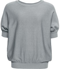 pullover (argento) - bodyflirt
