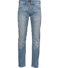 daren jeans blå lee jeans