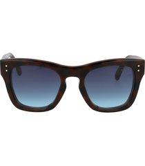 roberto cavalli rc1136/s sunglasses