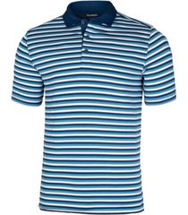 cutter & buck men's big and tall forge polo t-shirt