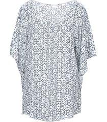 eberjey blouses