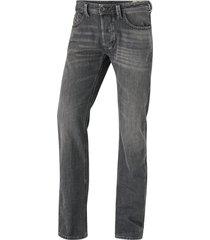 jeans larkee l.32