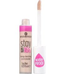 corretivo essence stay all day 16h 20 soft beige
