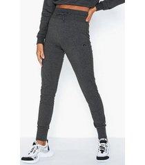 only play onpnext hw slim sweat joggers sweatpants