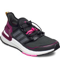 ultraboost winter.rdy w shoes sport shoes running shoes lila adidas performance