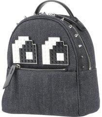 les petits joueurs backpacks & fanny packs