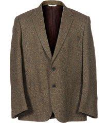 billy reid suit jackets