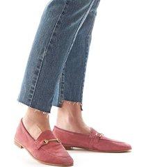 loafers kreta