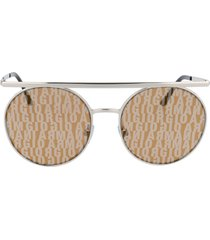0ar6069 sunglasses