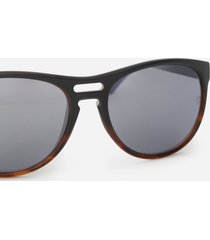occhiali da sole joyce