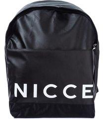 mens cain backpack