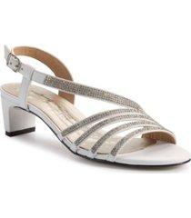 walking cradles lettie 2 sandal women's shoes