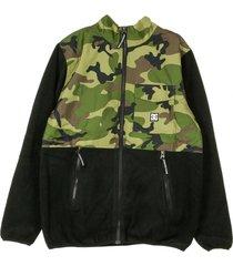 jacket edypf03032
